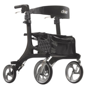 Mobility Aids
